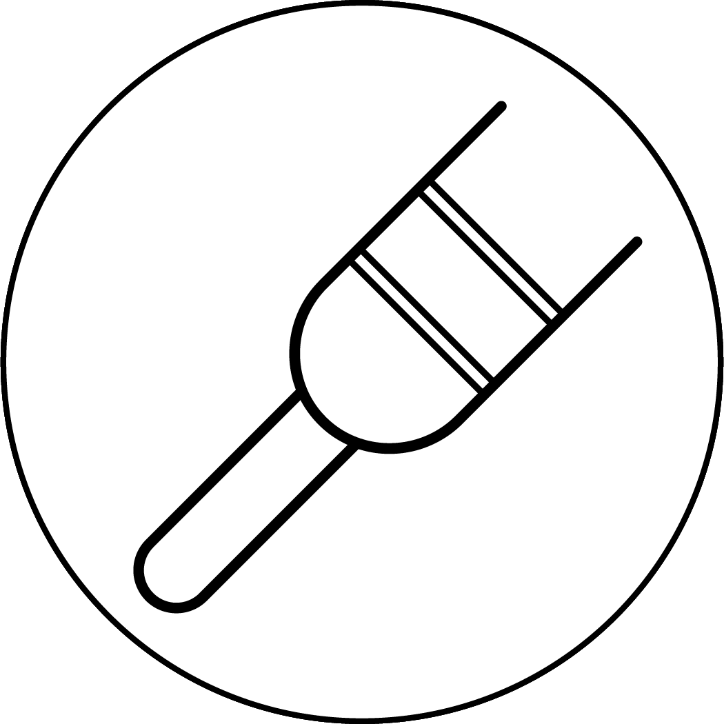 pack de muestreo raspados broncoalveolares exopol