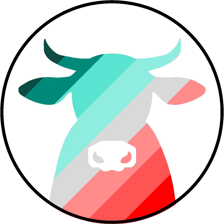 HTM bovino