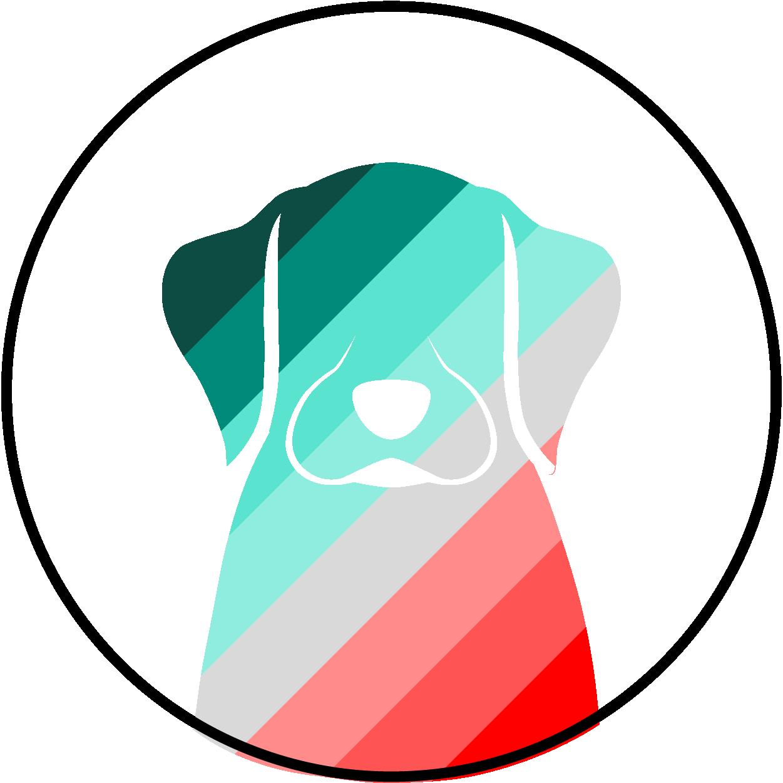 HTM mascotas