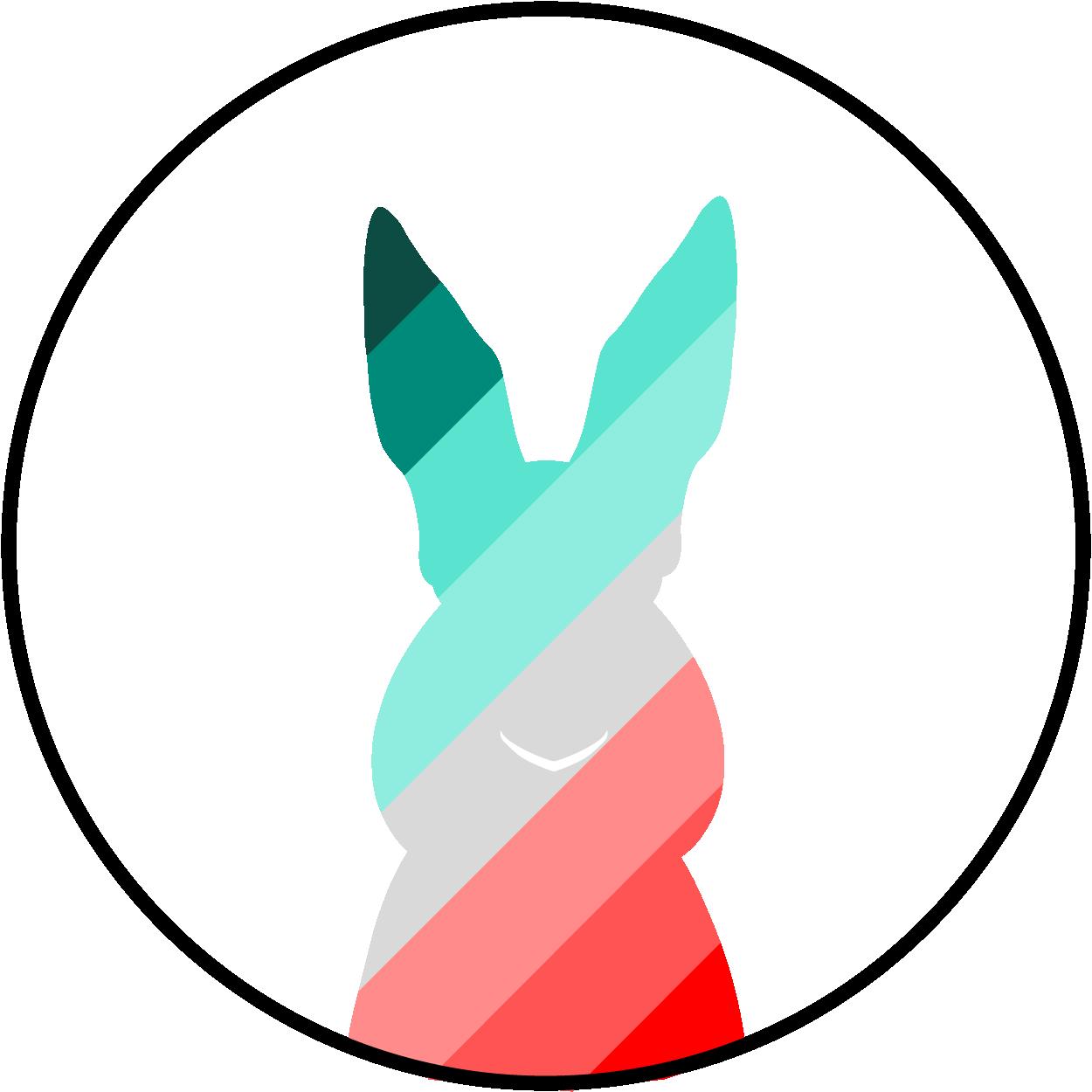 HTM conejos