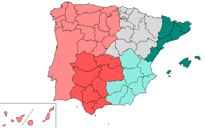 mapa_comerciales